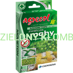 MOGETON 25 WP 15g AGRECOL