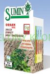 ORKAN 350 SL 100 ML SUMIN