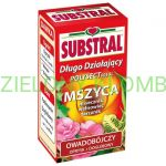 Polysect 005 SL A 25ML Substral