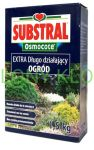 Osmocote Do Ogrodu 1,5 KG Substral