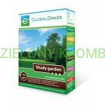 Nasiona Trawy Global Grass Shady Garden1 KG