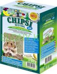 CAT'S BEST CHIPSI NESTING BED 50G
