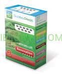 Nasiona Traw Global Grass Renovation1 KG