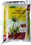 Ziemia Do Palm Juk Dracen 5L Florohum