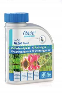 Algo Direct 500 ML 51467 Oase