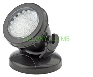 Pondostar LED SET 1 57519 Oase Pontec