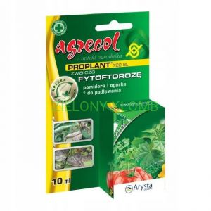 Proplant 722 SL 10 ML Agrecol