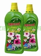 AGRECOL-NAWÓZ DO SURFINI 1,2 L