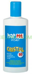 PREPARAT-CRISTAL BIO 250ML HAPPET