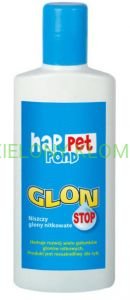 PREPARAT GLON-STOP 250ML HAPPET