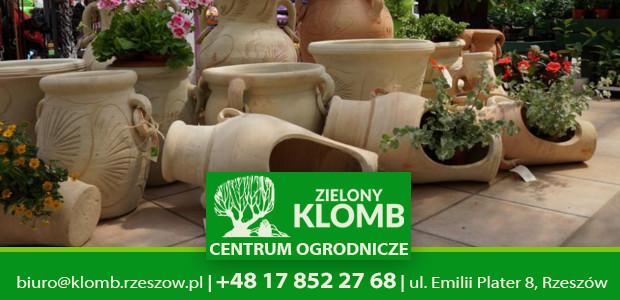 Doniczki Nowoczesne Ceramiczne