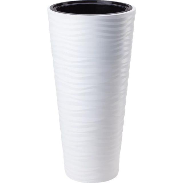 sahara slim biały