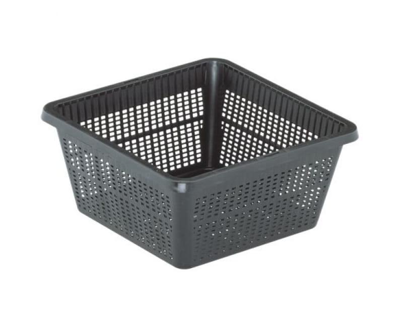 koszyk kwadrat 23 cm