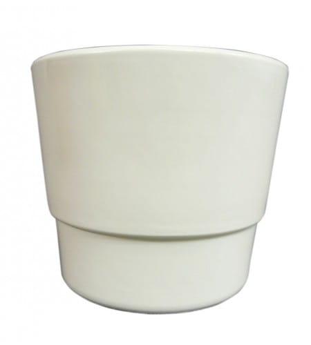 osłonka ceramiczna cermax kremowa