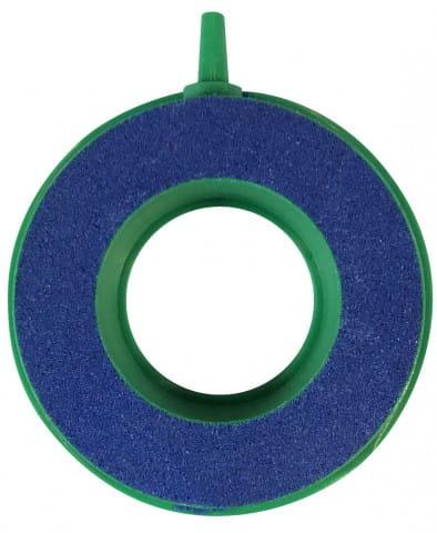 kamień napowietrzający ring 10cm