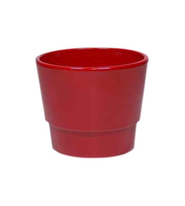 osłonka czerwona cermax